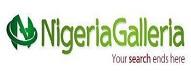 nigeriagalleria