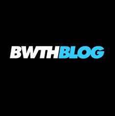 Bwthblog