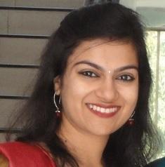 piyushidhir