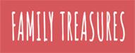 familytreasures.co.za