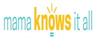 mamaknowsitall.com