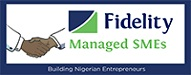 Fidelity Managed SMEs