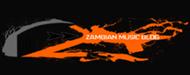 zambianmusicblog