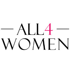 Best Entertainment Blogs 2019 @all4women