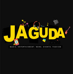 Best Entertainment Blogs 2019 @jaguda.com