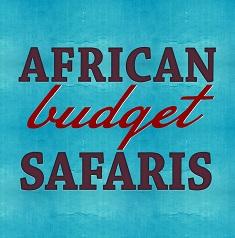 African Adventure blogs 2019 africanbudgetsafaris.com