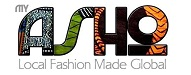 Top 15 African Fashion Influencers   My Asho